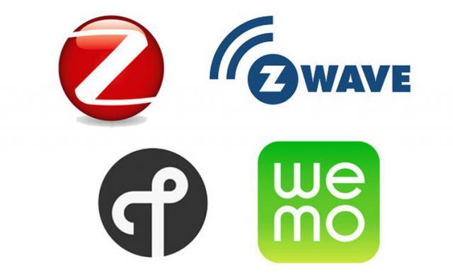 低延迟/高可靠/准定位 无线通信性能决定工业物联网水平