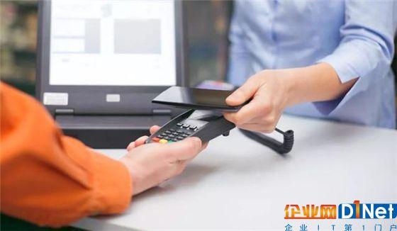NFC为何输掉移动支付之战