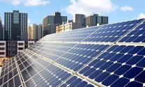 三大难题困扰全球最大太阳能光伏市场