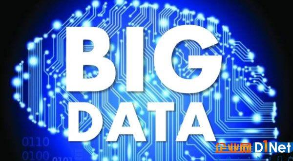 中国对数据安全的立法,的确需要跟上了。