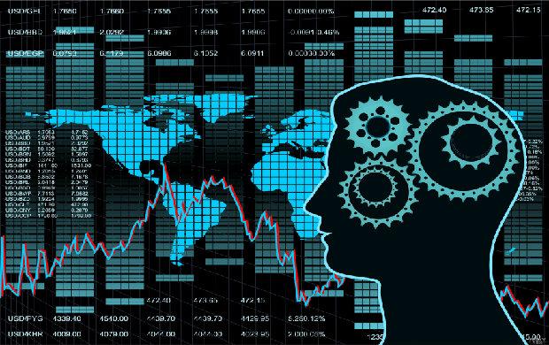 人工智能在网络安全中的应用