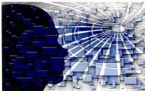 金融专家应该对人工智能的兴起担心吗?