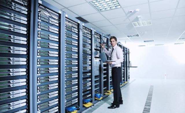 数据中心运营商需要知道的2018年的存储发展预测