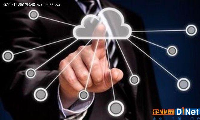 呼叫中心业务必须具备云软件的十大原因