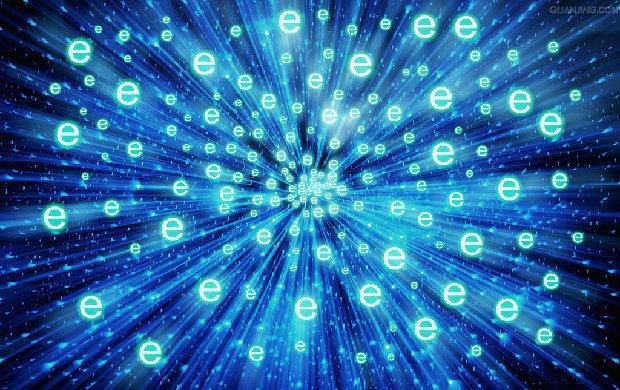 5G开启万物互联时代:三大动力切换拉动万亿级市场