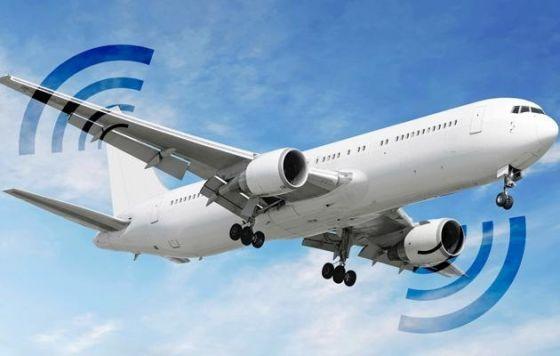 2018年:澳大利亚机上WIFI服务腾飞之年