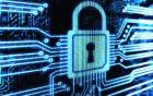 企业物联网有可能会破坏云和IT安全