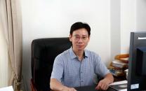 广东三正集团CIO刘卫忠:以数据驱动企业创新变革