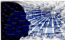 企业人工智能:五大关键部署