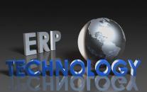 浅析ERP未来的发展:集成和云计算