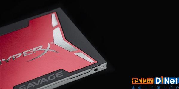 SSD固态硬盘先装系统还是4k对齐?彻底解开疑惑