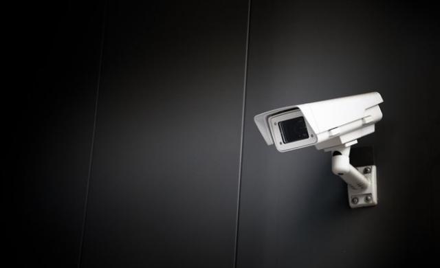 未来已来,2018新经济时代下风口中的视频监控