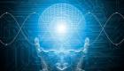 对话哈佛大学教授Lukin:量子计算到底意味着什么