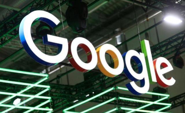 谷歌联手思可信创建云应用商店 紧紧追赶亚马逊AWS