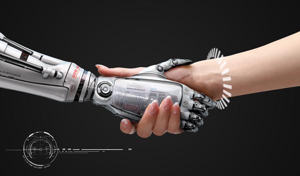 人工智能助手2018年发展预测