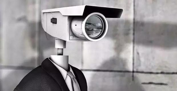 AI+视频监控 三大类别与四大痛点