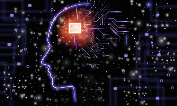 """AI技术距离""""普及""""还差这一步"""