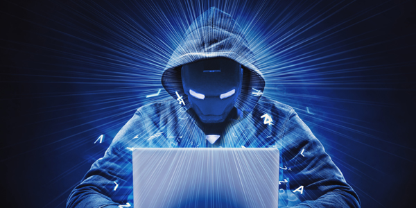 网络攻击方法论正在被容器与无澳门正规博彩十大网址计算改变