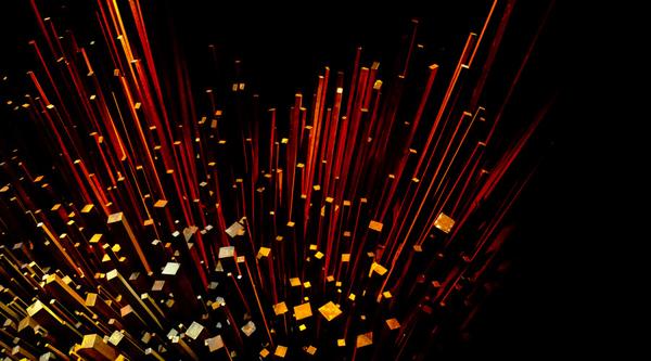 市场规模5937亿元,传感器产业为啥这么火?!