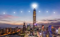 """佛山:新型智慧城市的""""道""""与""""术"""""""