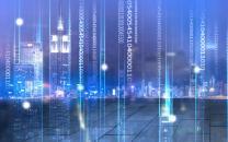 数据引变革 深度解析智慧城市如何依托数字经济