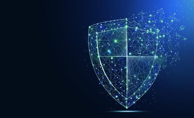 传感器酝酿大市场 安防企业能否跟进?