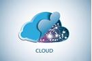 混合云计算和数据存储:关键混合云趋势