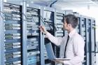 数据中心机房的监控系统究竟有多重要?看完这篇文章就知道了!
