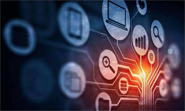 中国物联网行业发展前景分析