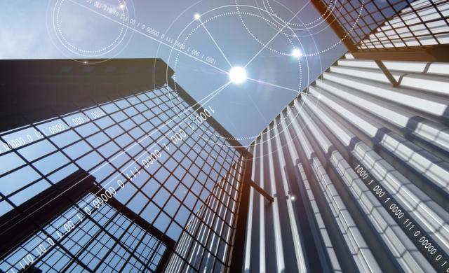 (全)97家CDN企业名单、经营范围表