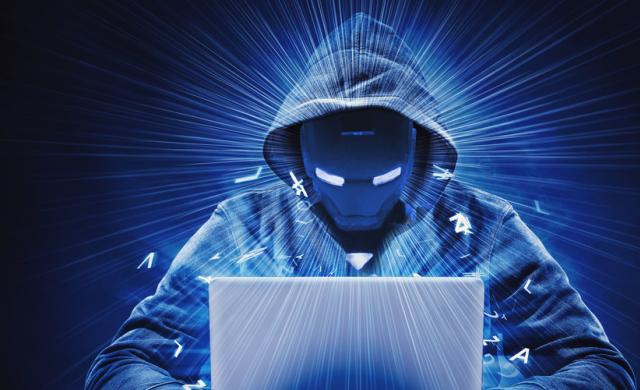 安全报告:网络攻击成业务面临的首要风险