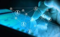 技术影响人类生活 云、物联网、人工智能我们都离不开!
