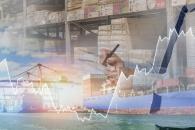 企办人力资源服务:HR攻略:薪酬管理优化的八大步骤