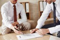 哪些是四大HR眼中最有含金量的证书?