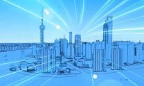 智慧城市的建设应加强安全的监管
