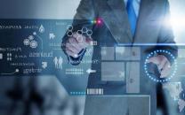 """数字化转型, CIO们需要更新自己的""""武器库"""""""