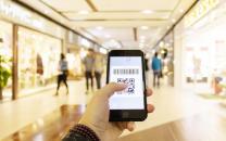 零售,新兴的数据产业
