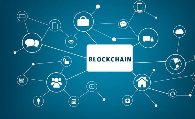 区块链如何赋能人工智能