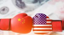 禁售令背后:如何看待中兴成中美贸易战的棋子?