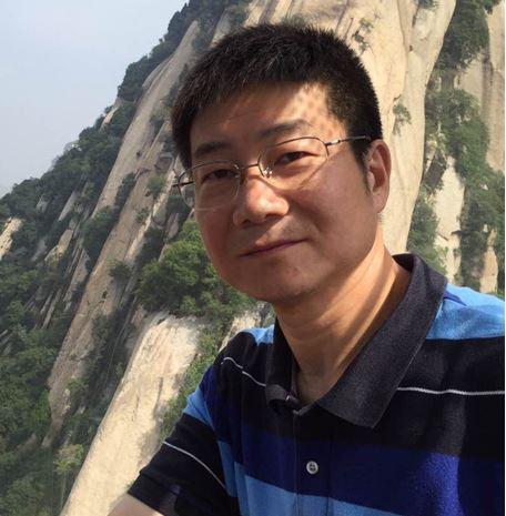 浙江移动的大数据探索:三年磨砺,内外兼修