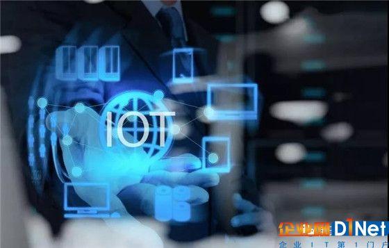 在物联网市场里三大运营商都走到哪一步了?