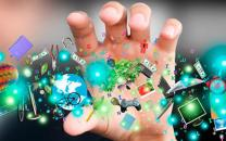 五种最佳自助式商务智能工具的比较