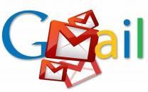 谷歌暴隐私丑闻:第三方员工能随便阅读Gmail用户信件
