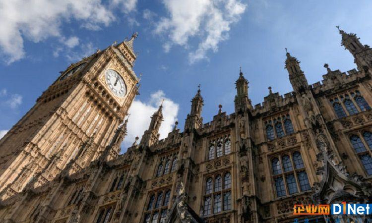 英国首相推荐《报告》:区块链能给政府节省80亿英镑的开支