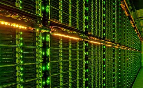 如何规划数据中心构建优化操作