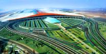 力登KVM解决方案护航首都机场每一次平安起落