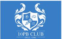 关乎数字化转型成败,数据资产迈向10PB你准备好了么?
