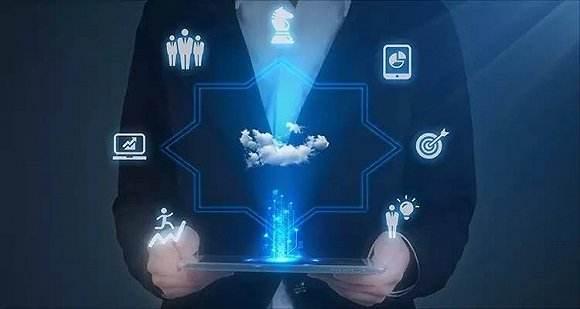 在数字时代,再培训有助于提升IT部门的敏捷性