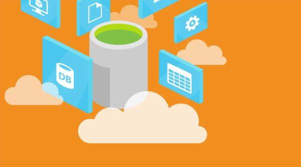 混合云文件服务如何解决企业的文件问题