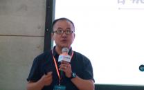 中国重汽姜琦:对于制造业而言,最关键的是生产过程